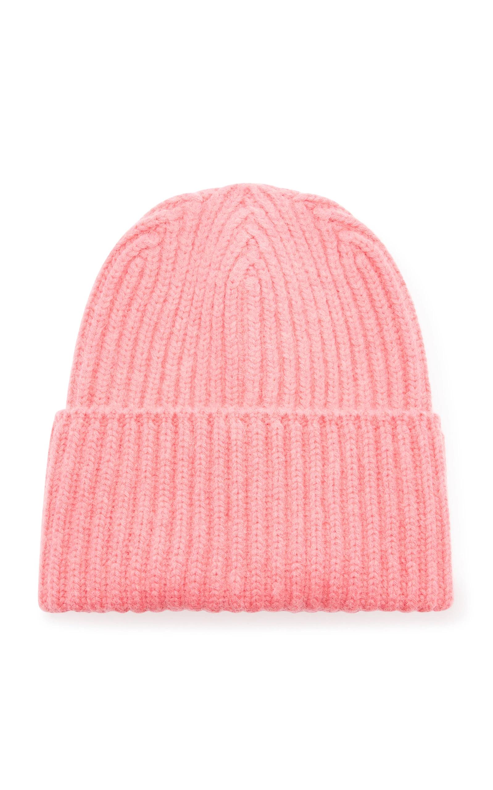 Cute Winter Hats For Women 2019 All Hat Types 63794c14febb