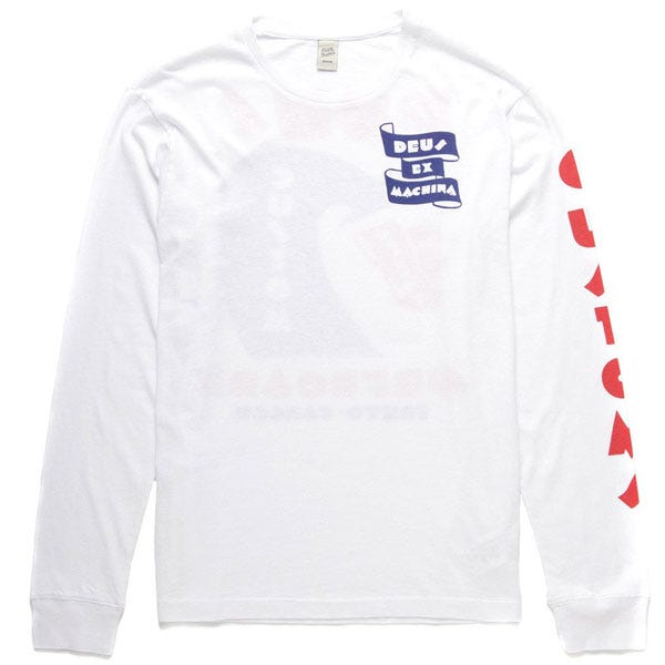 ae2dadf89 Cool T Shirts - Long Sleeve Shirts For Women, Unisex