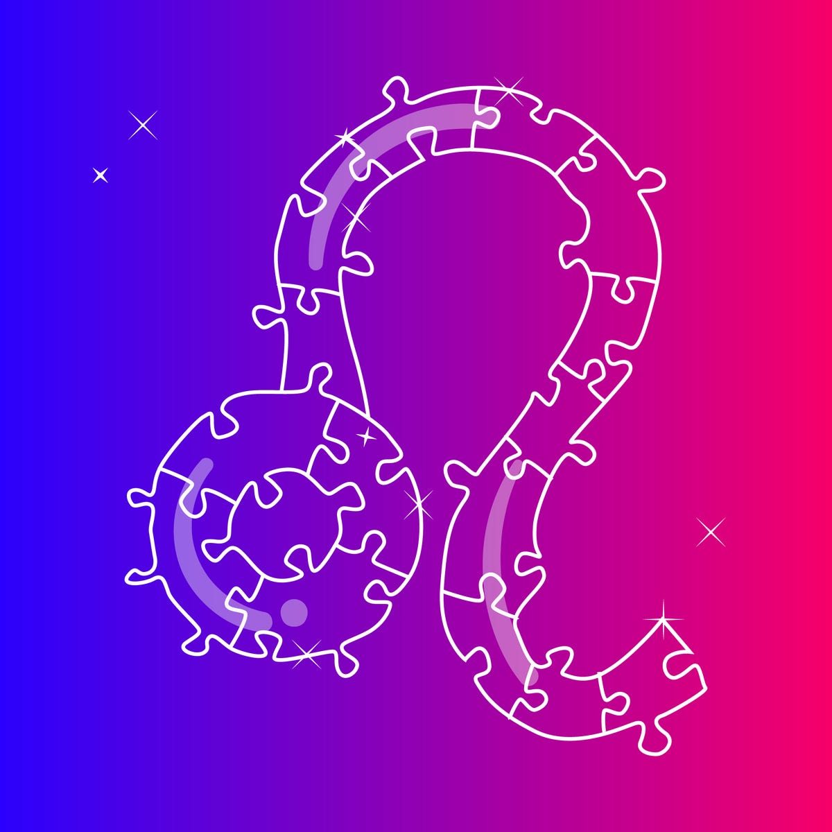 Sagittarius Weekly Love Horoscope Elle