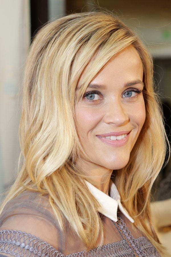 How To Dye Hair Blonde