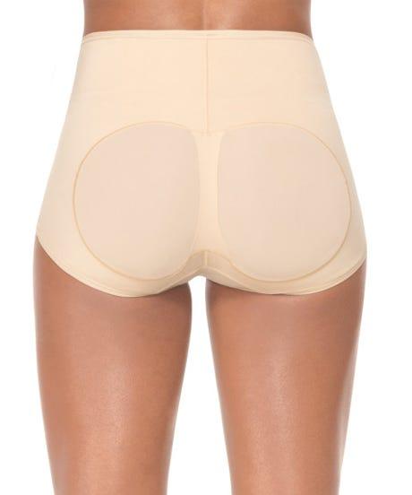 7de3ac155cae1 Spanx Booty Bra - Butt Enhancing Underwear