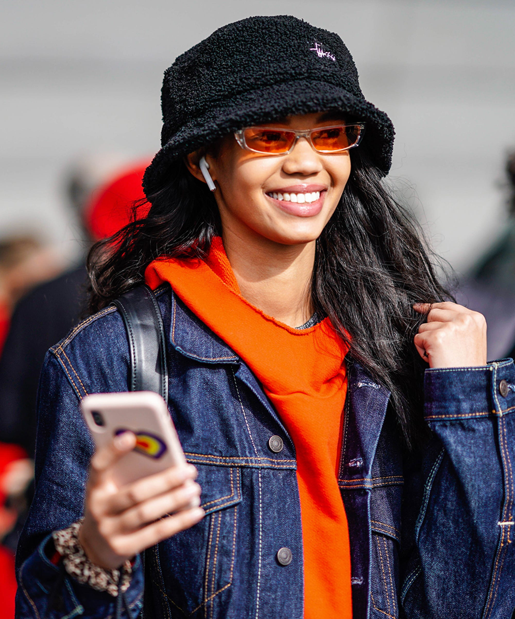 24f0e9c6d01ba Best Amazon Fashion Deals - Trends To Buy Summer 2019