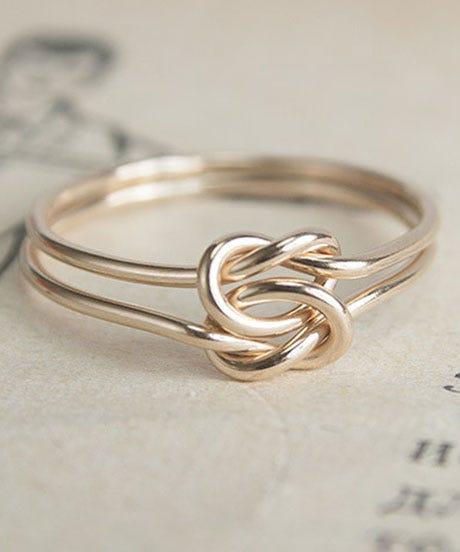 leaf website blog glosite wedding rings traditional non nontraditional engagement modern inspiration vine ring