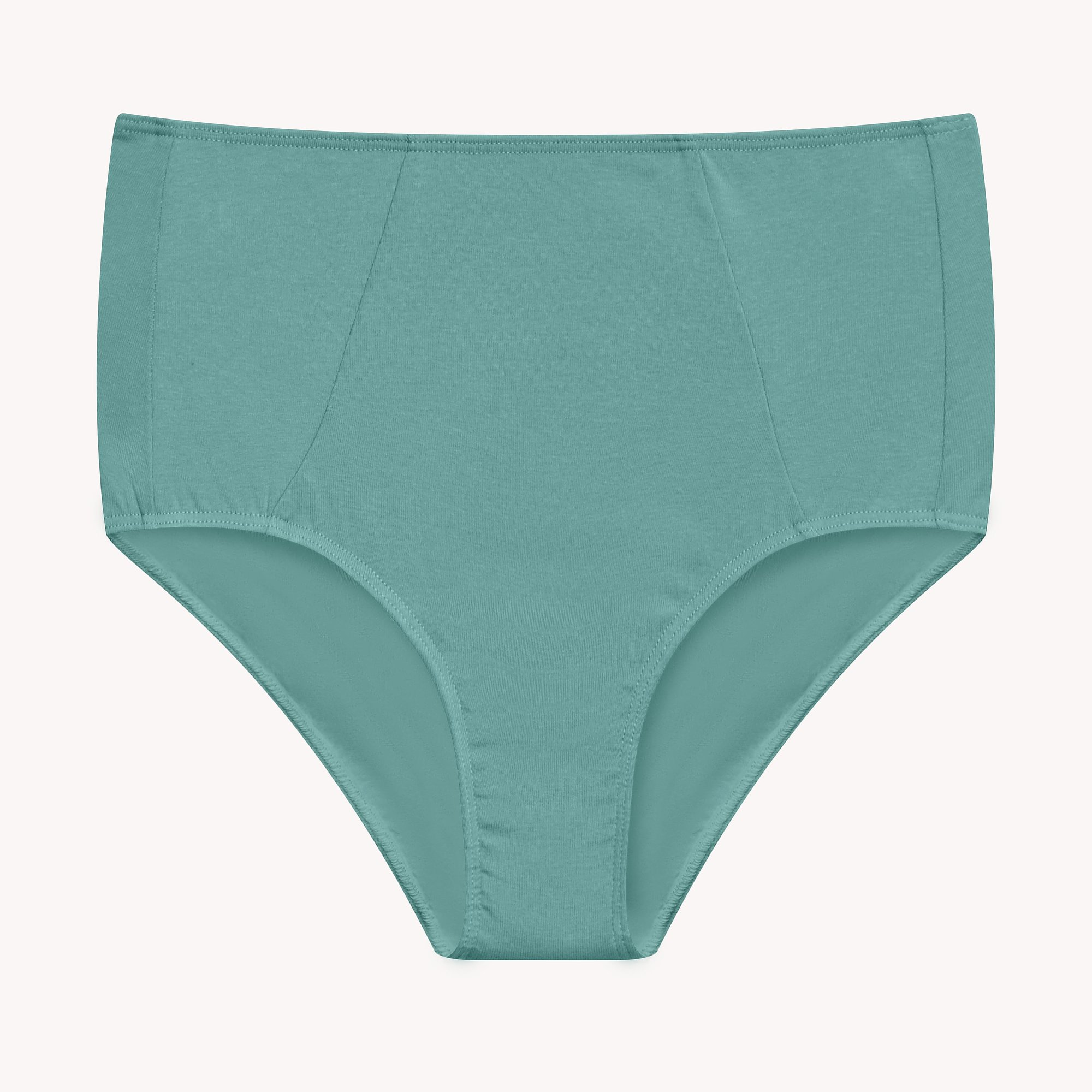 34996ba445 The Six Types Of Underwear Every Woman Needs