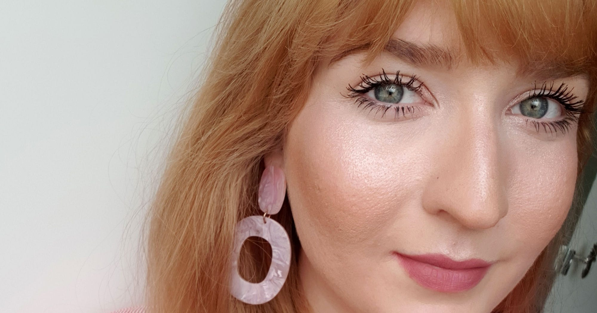 5e8d22cdc54 Primark Makeup Review - Cruelty Free Beauty Products