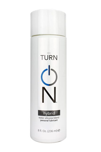 Best Sex Lube Shopping Guide, Lubricant For Women