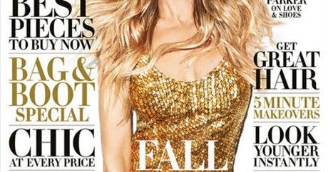 Got September-Issue Boredom? Us, Too