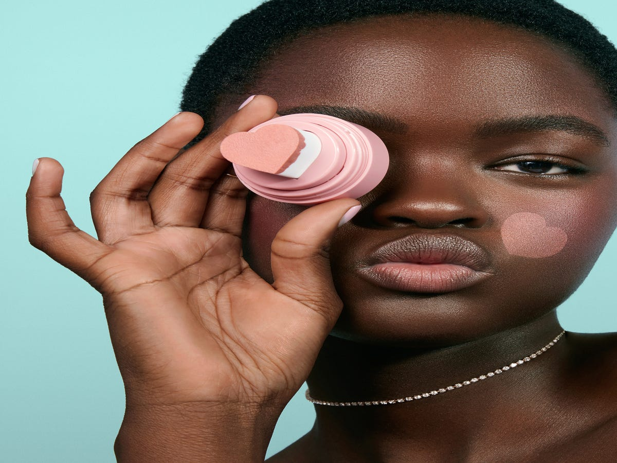 Finally: A K-Beauty Makeup Line That Works For ALL Skin Tones