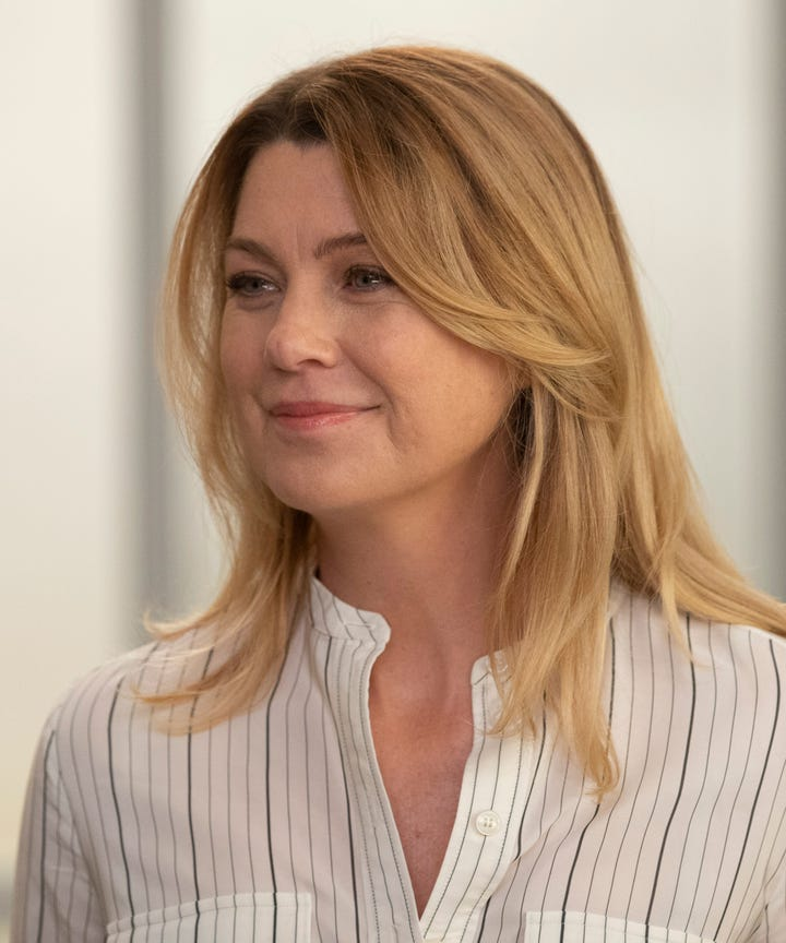 Why Greys Anatomy Season 15 Episodes 5 7 Are So Special