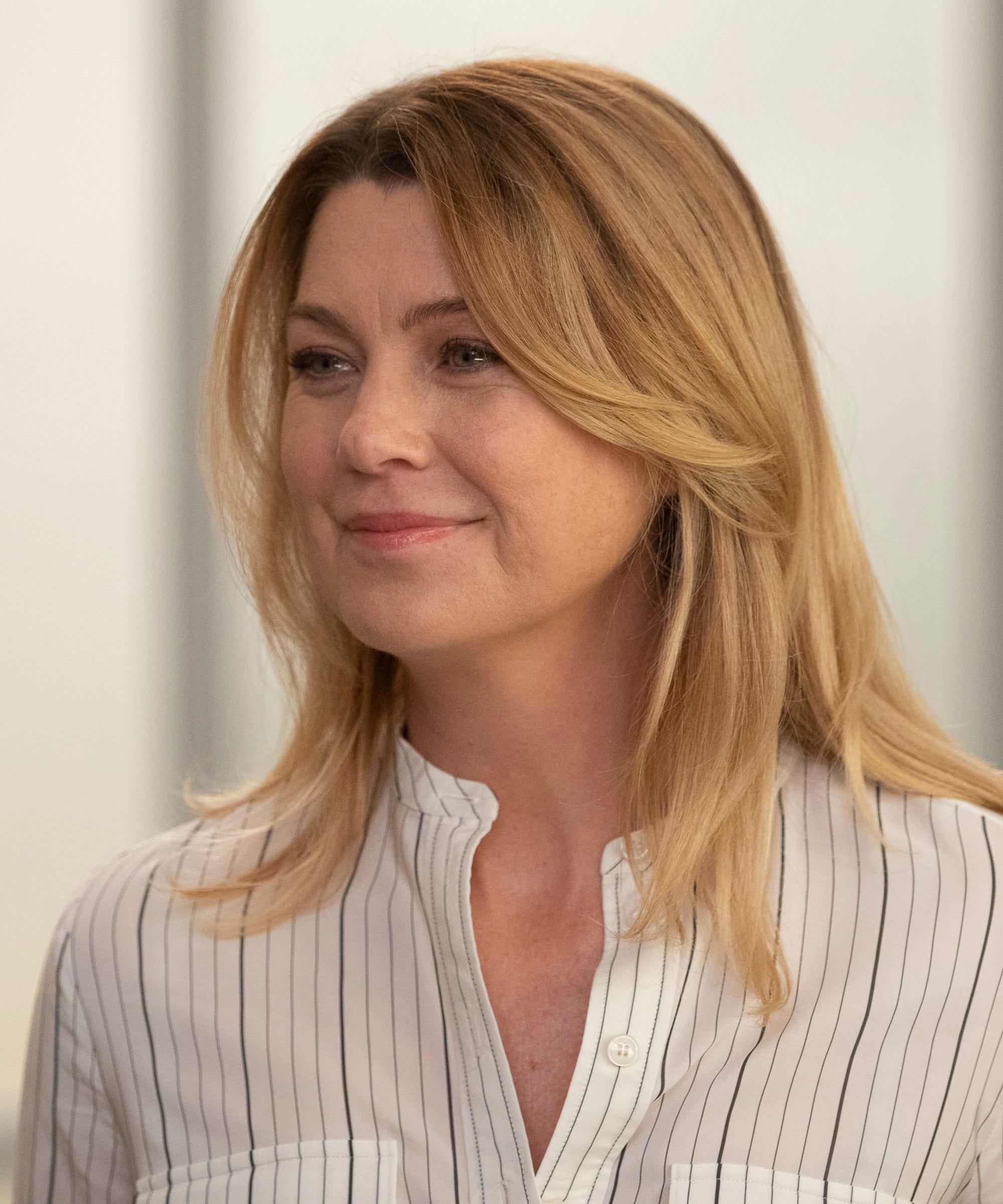 Why Greys Anatomy Season 15 Episodes 5-7 Are So Special