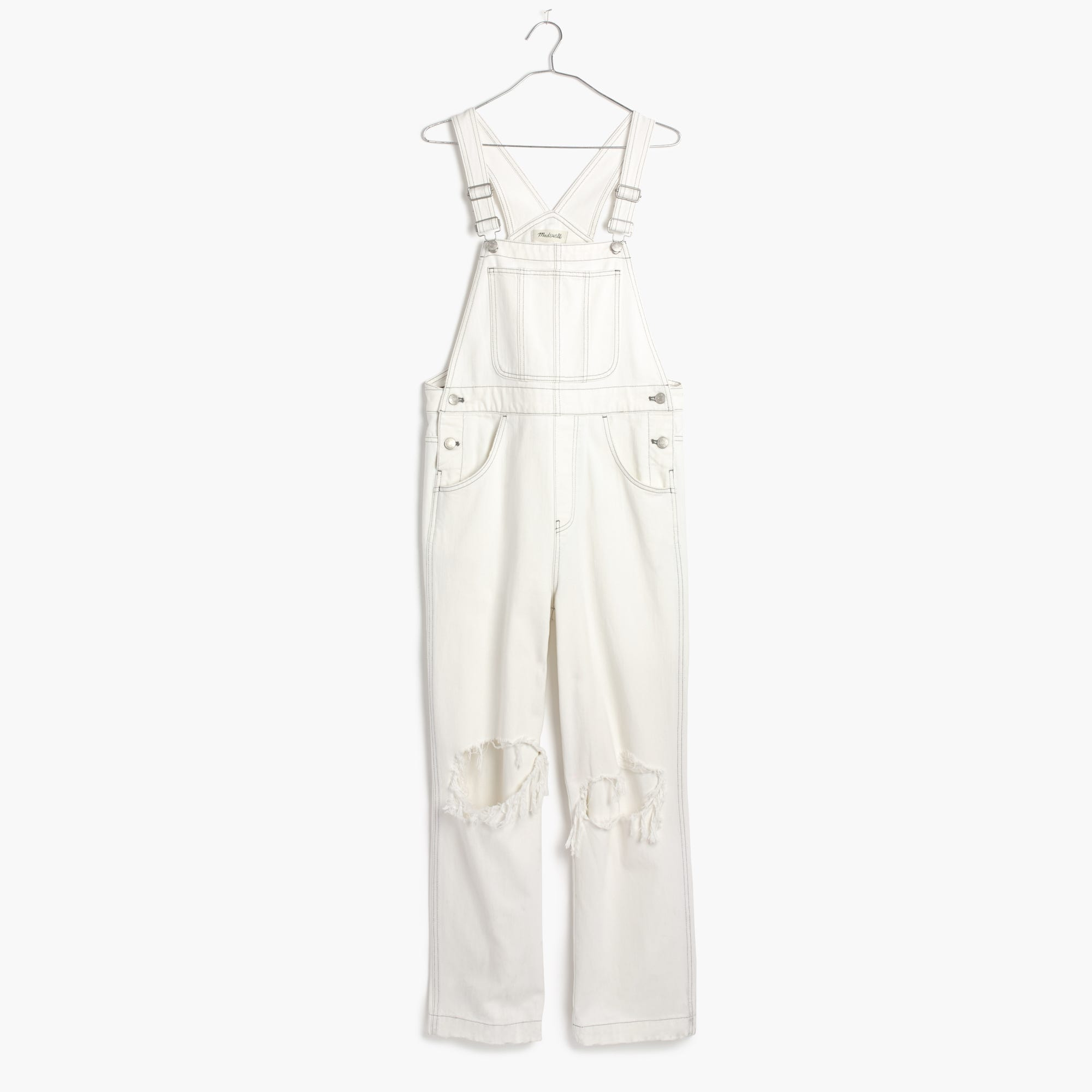 b13230d7aa7 Madewell Collection Vintage Inspired Spring Clothing