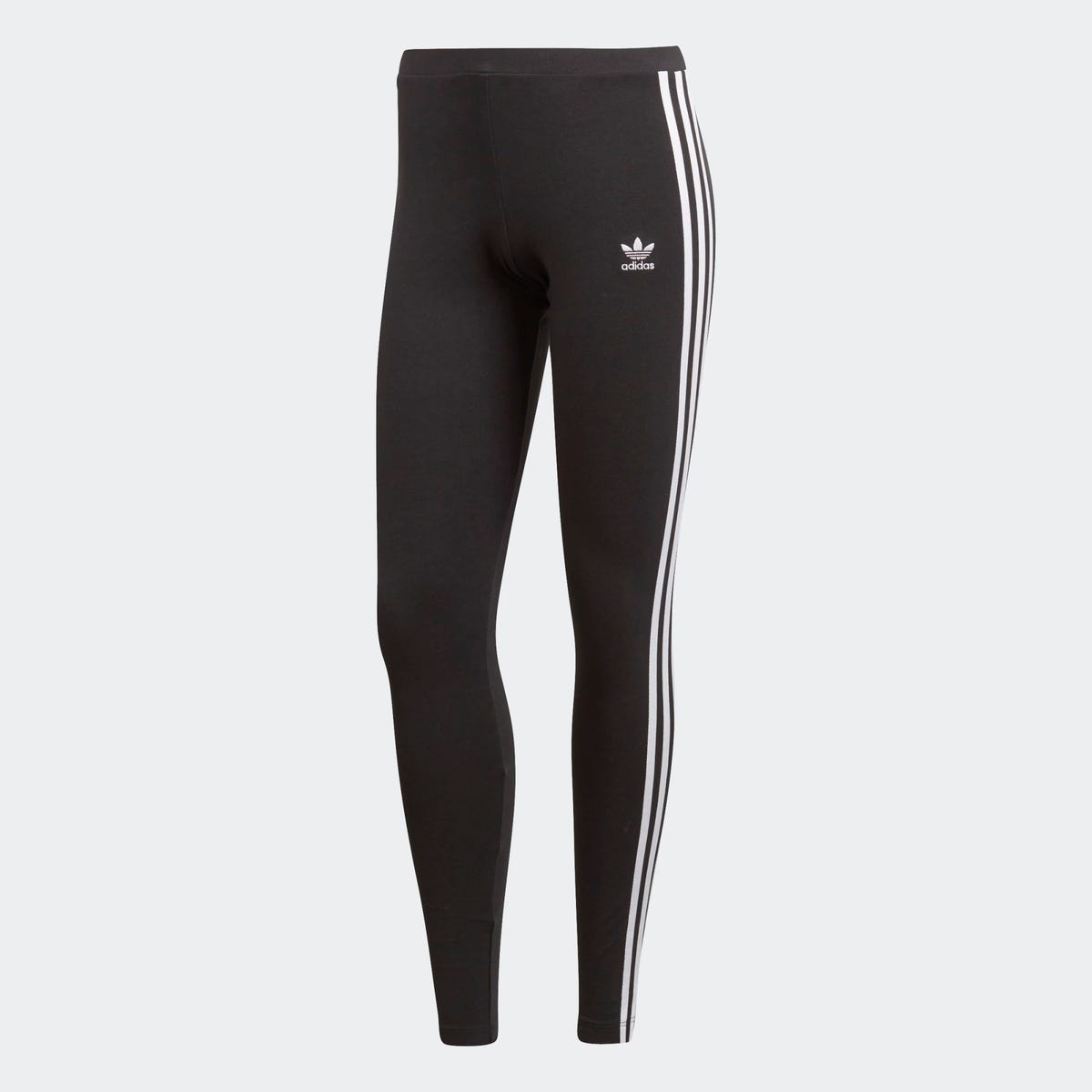 55d9cbaf58228 Best Black Leggings - Reviews On Top Brands & Styles