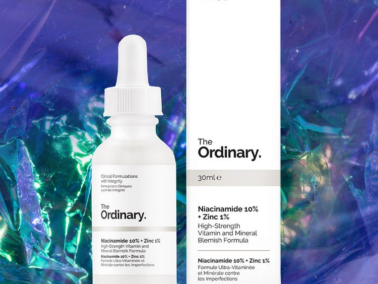 Hydrating facial mists could be making your skin worse solutioingenieria Gallery