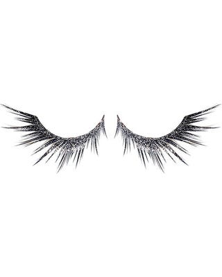 Best False Eyelashes Nobody Will Know Are Fake In 2019