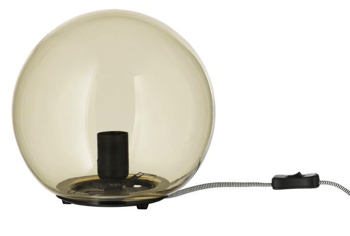 ikea lighting catalogue. Ikea Fado Table Lamp, Available At Stores In August. Lighting Catalogue I