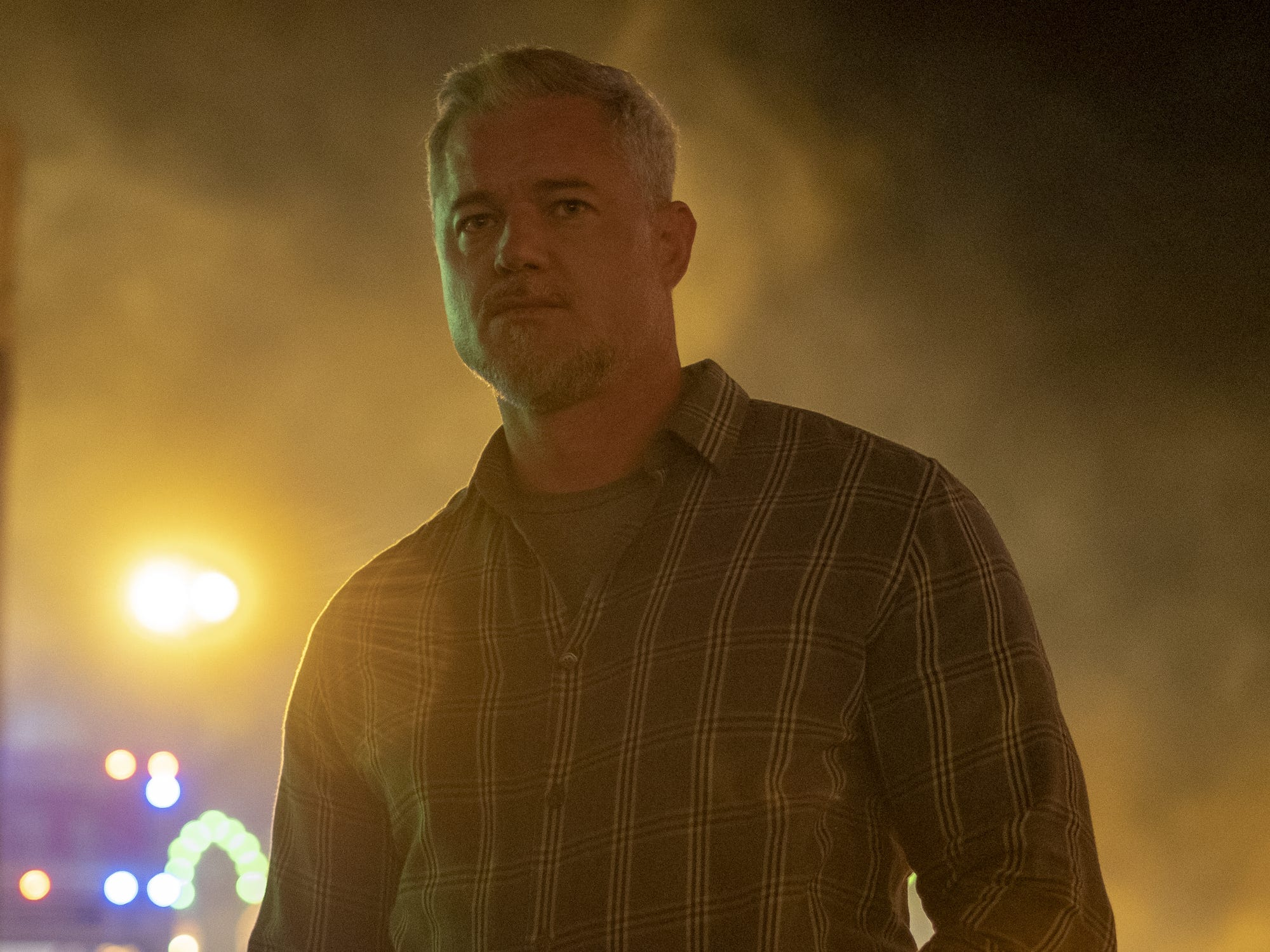 Dark Season 2 Recap & Episode Guide Binge-Watching