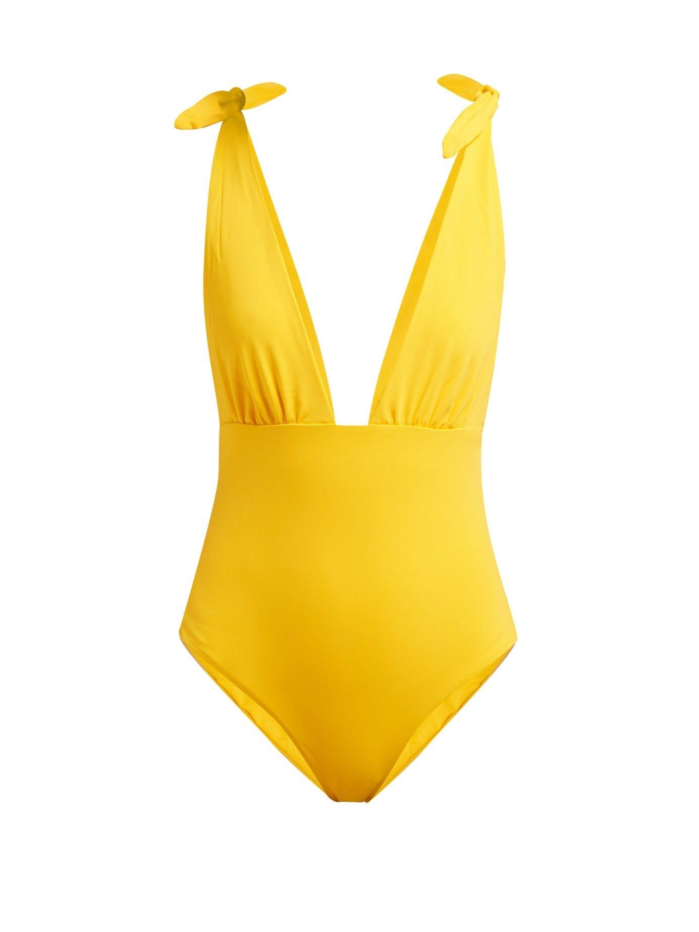 eeef9b93628 Best Recycled Sustainable Swimwear UK 2019