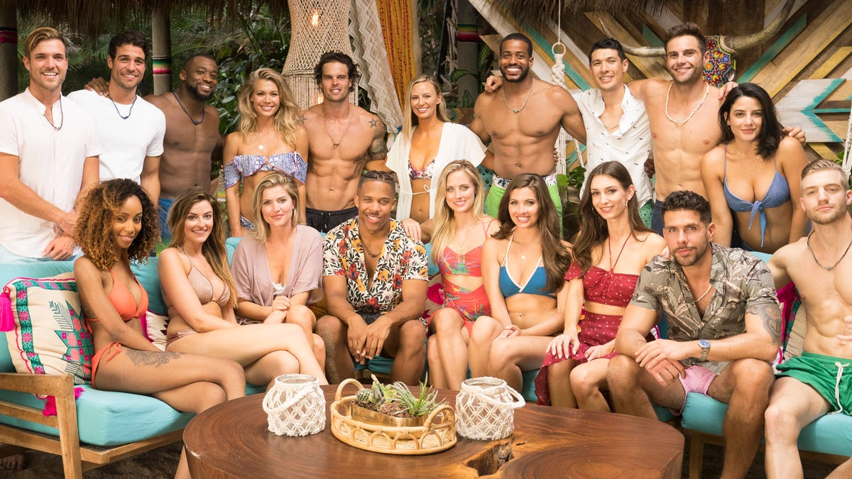 Guide To Bachelor Nation, Most Famous Contestants