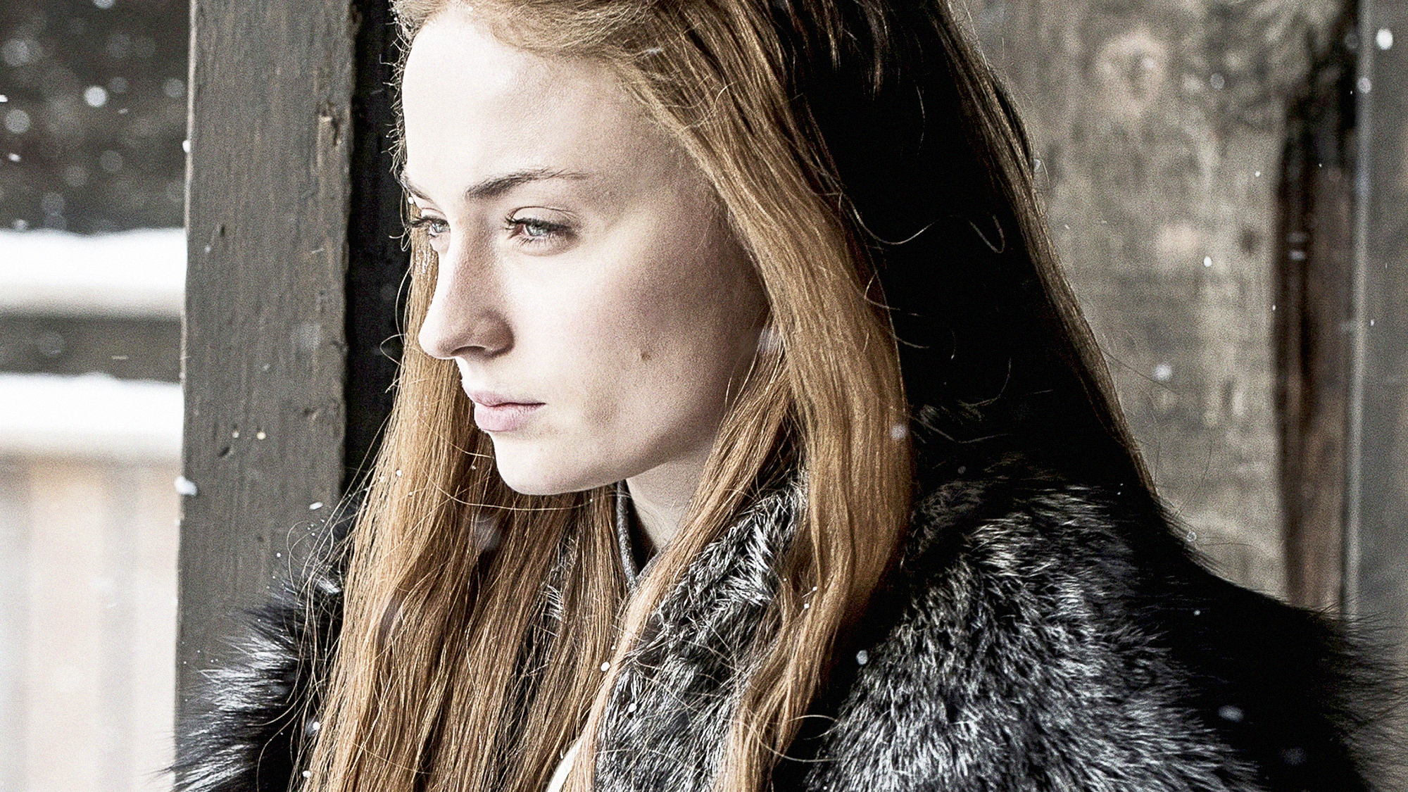 7amazing hairstyles welearned from 'Game ofThrones' heroines