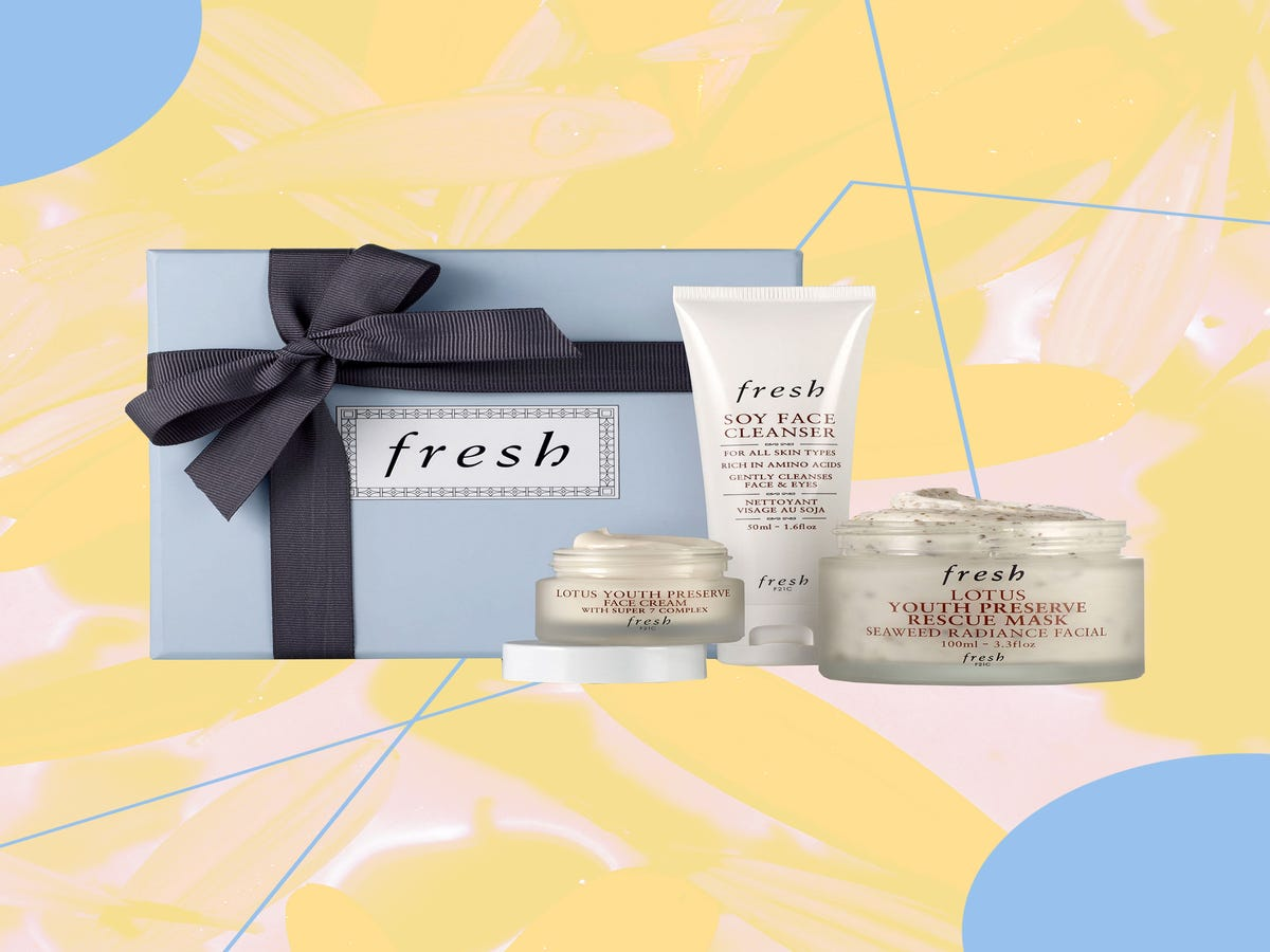 11 Can t-Miss Beauty Deals From Nordstrom s Massive Spring Sale