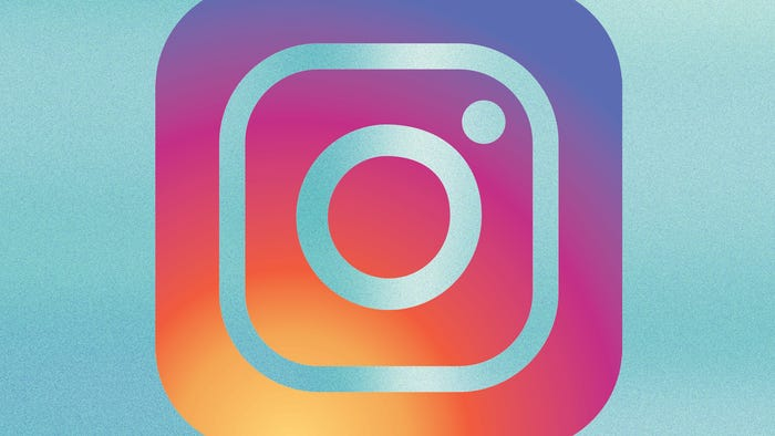 How To Make Instagram Story - Insta Stories Tips Hacks