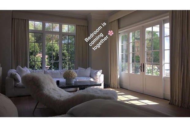 Khloe Kardashian Enviable Home Items