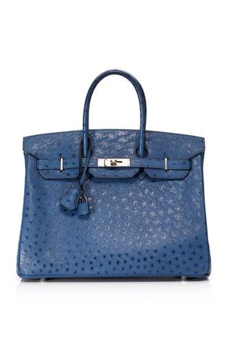 Birkin Bag - Discount Hermes Handbags Online a4ccbaf2e2682