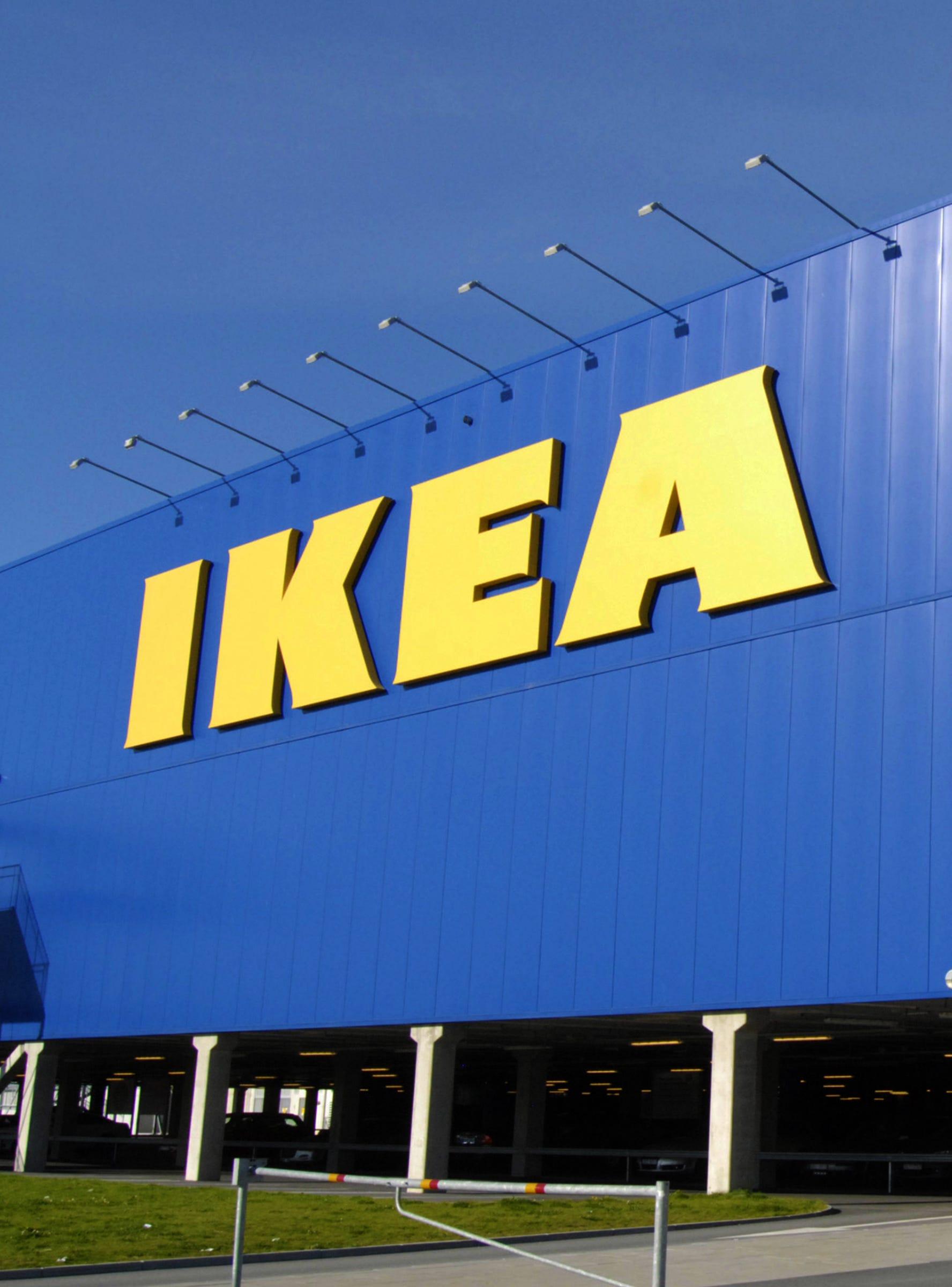 Most Popular Ikea Products u0026 Best