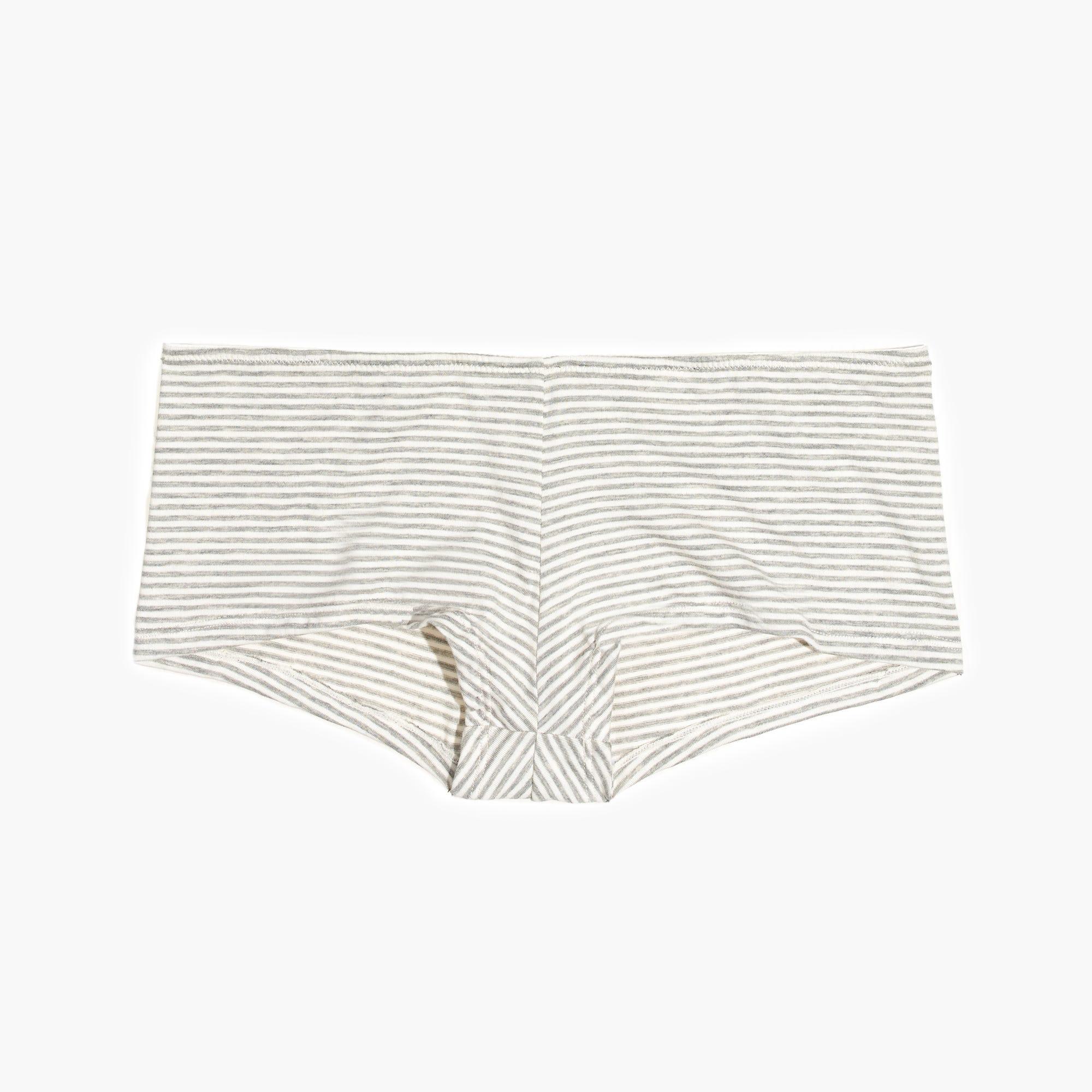 33c3d2430eb1e9 Madewell Lingerie Line Bralettes Underwear Cotton Lace