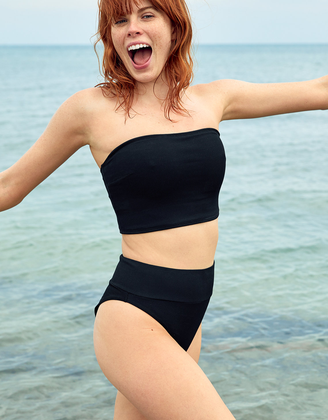 dfb5b9f35c4 New Swimsuit Trends 2019 Cool Bikini