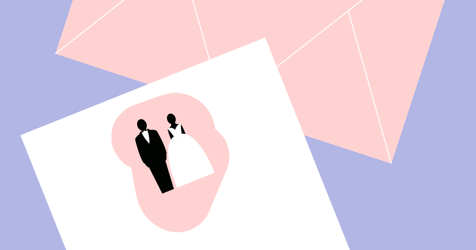 Should You Ever Go Paperless For Your Wedding Invite?