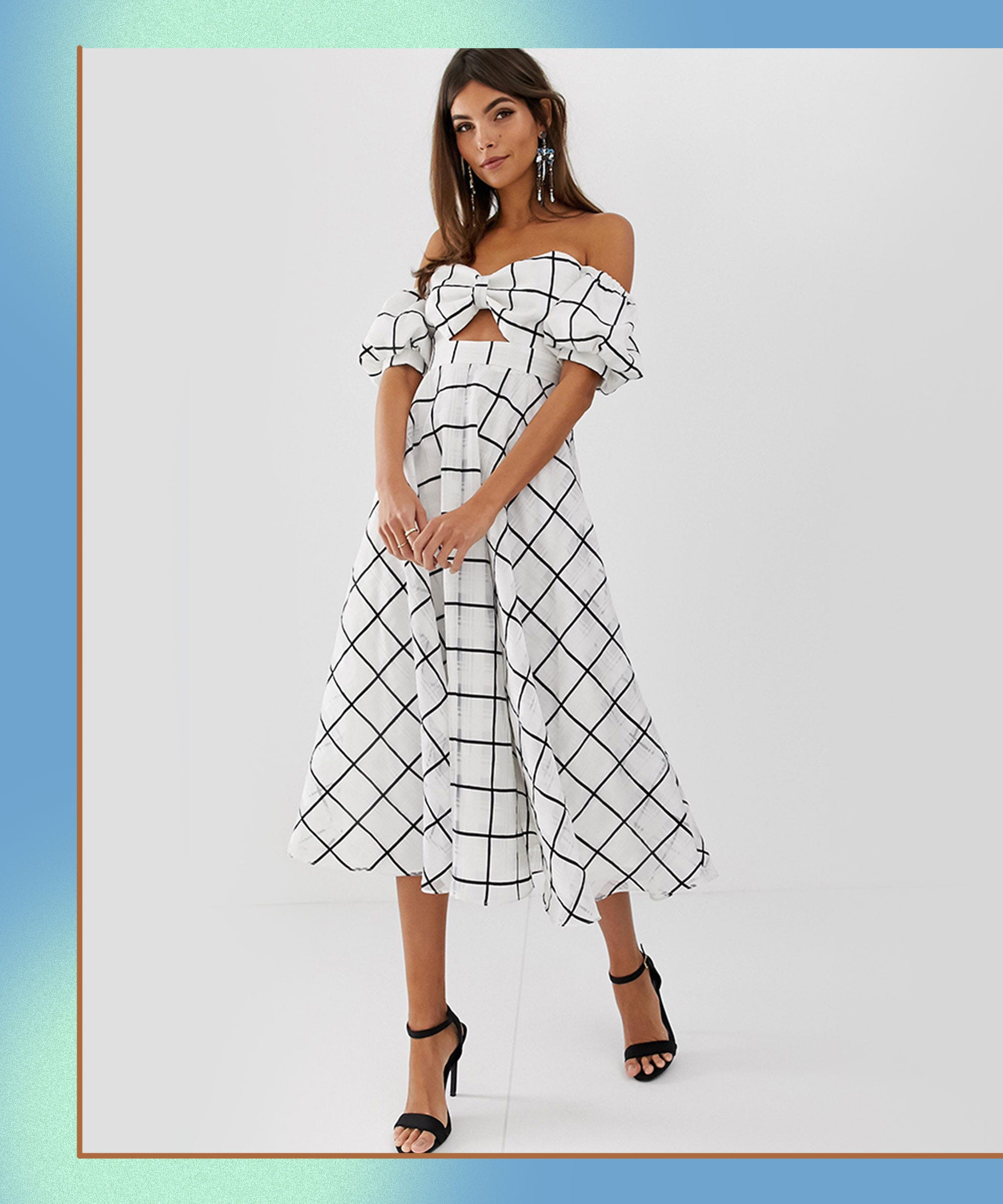 These Are The 18 Styles That Are Selling Most On ASOS