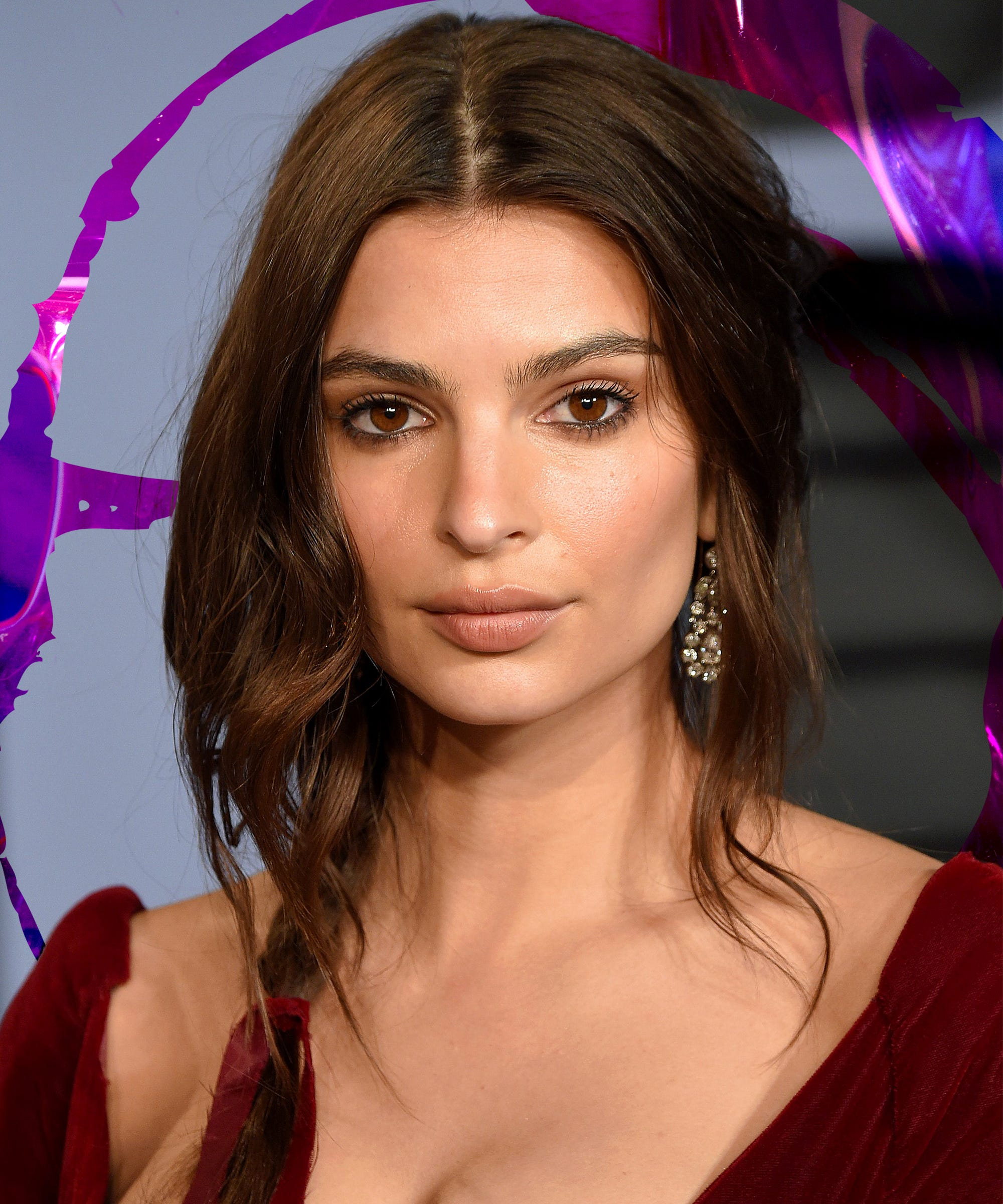 089f7a251192 https   www.refinery29.uk 2018 03 195383 emily-ratajkowski-bright ...