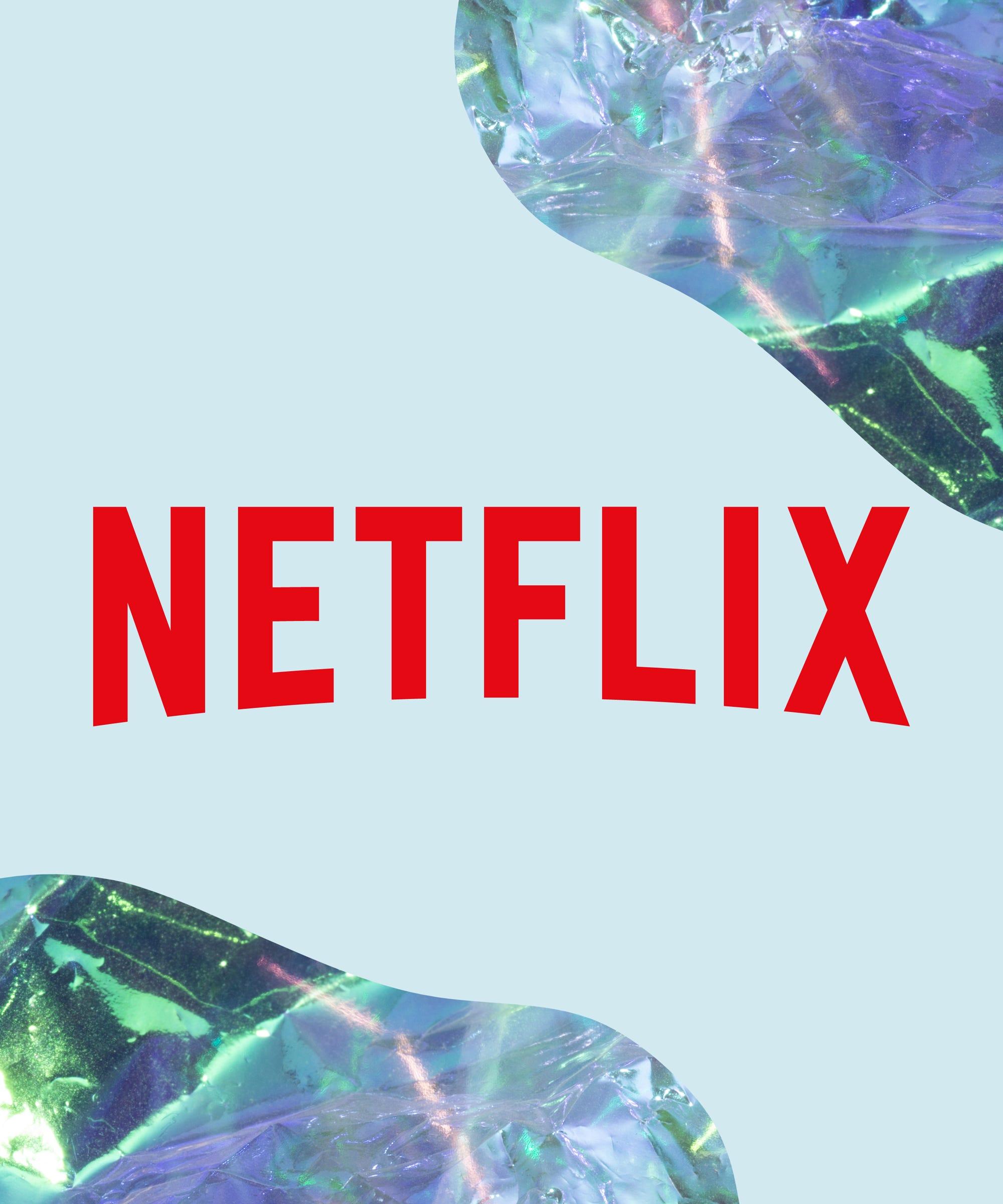 Netflix Designs New Original Typeface Netflix Sans