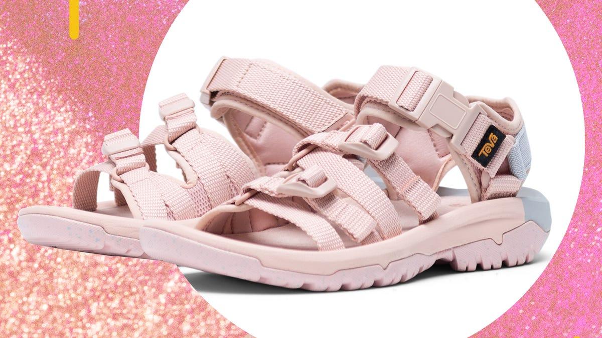 Trend Big A Womens Sport Are Designer Teva Like Sandals WbHeDYE9I2
