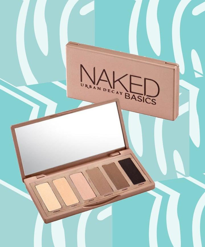 Best Eyeshadow Eyeliner Green Eyes Makeup Looks