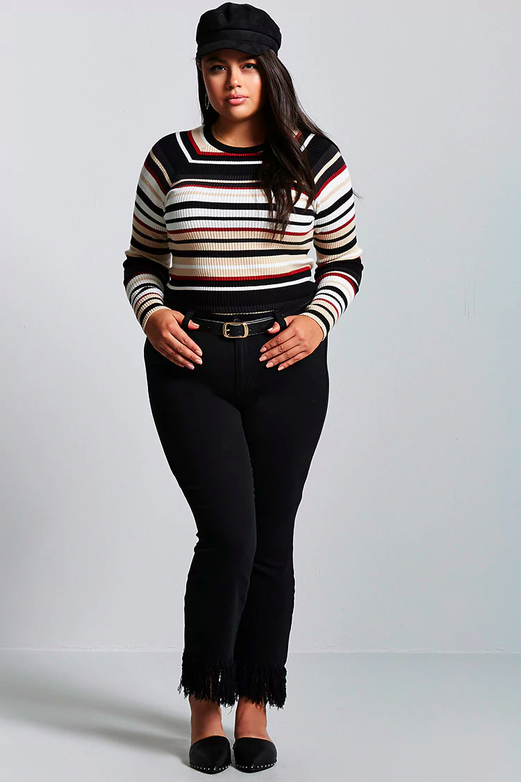 Plus Size Dresses Forever 21 Canada