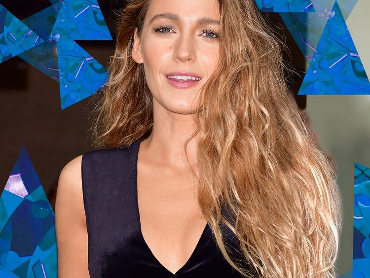 Hair Highlights Tips Tricks Diy