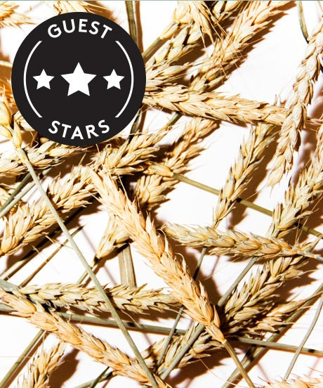 Not Celiac? How Wheat Is Still Making You Sick