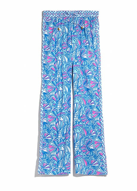 2ef8b01e333 Lilly Pulitzer For Target Collaboration Lookbook