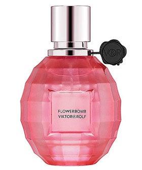 fragrance-opener
