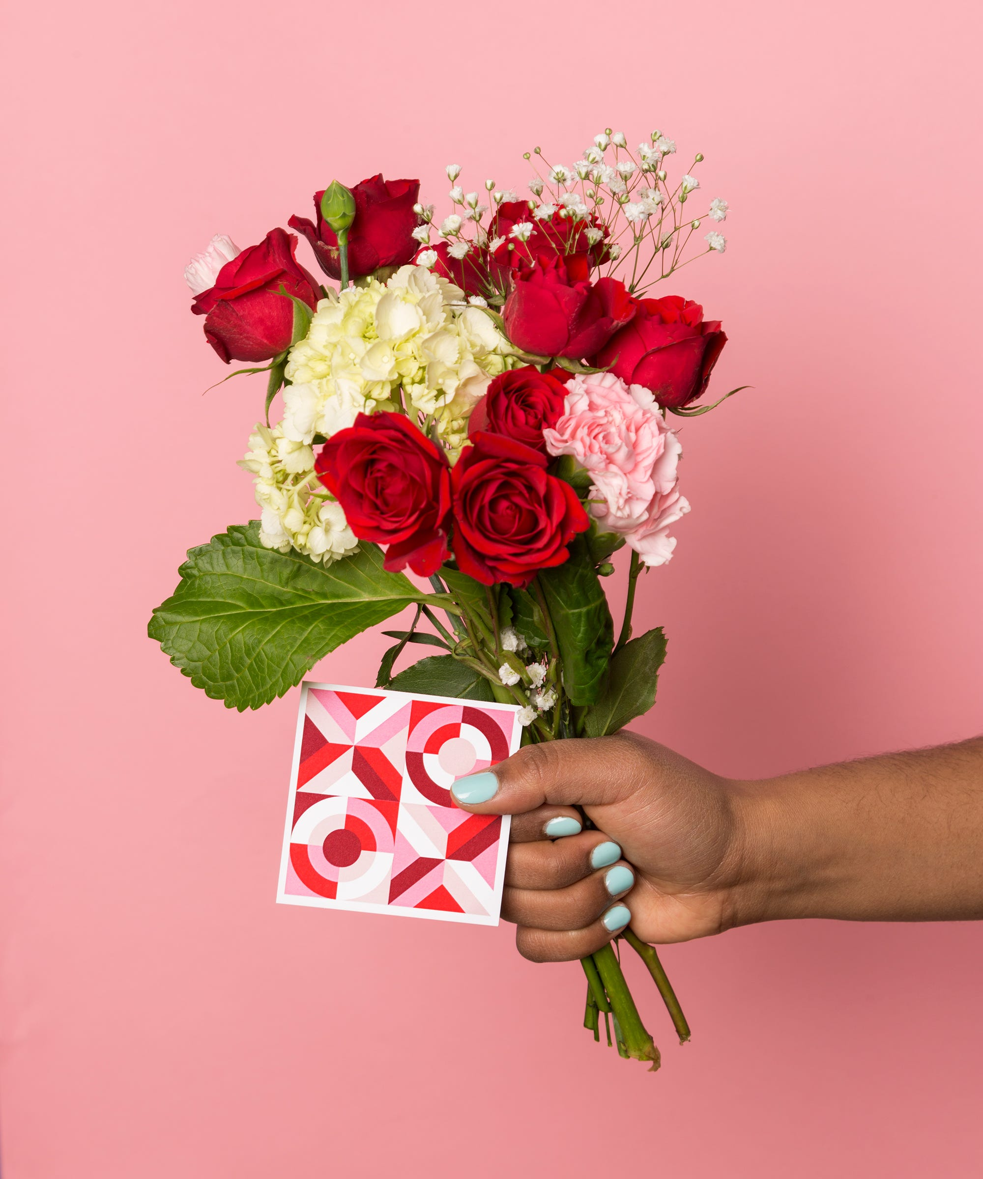 Same day flower delivery shops for mothers day 2018 izmirmasajfo