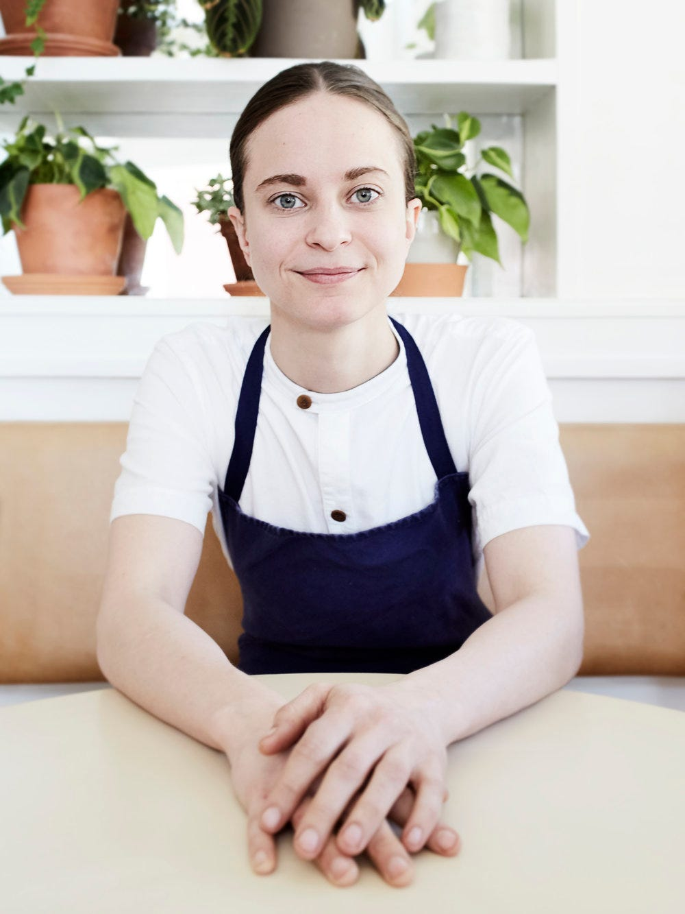Female Chef Recommendations For Women-Led Restaurants