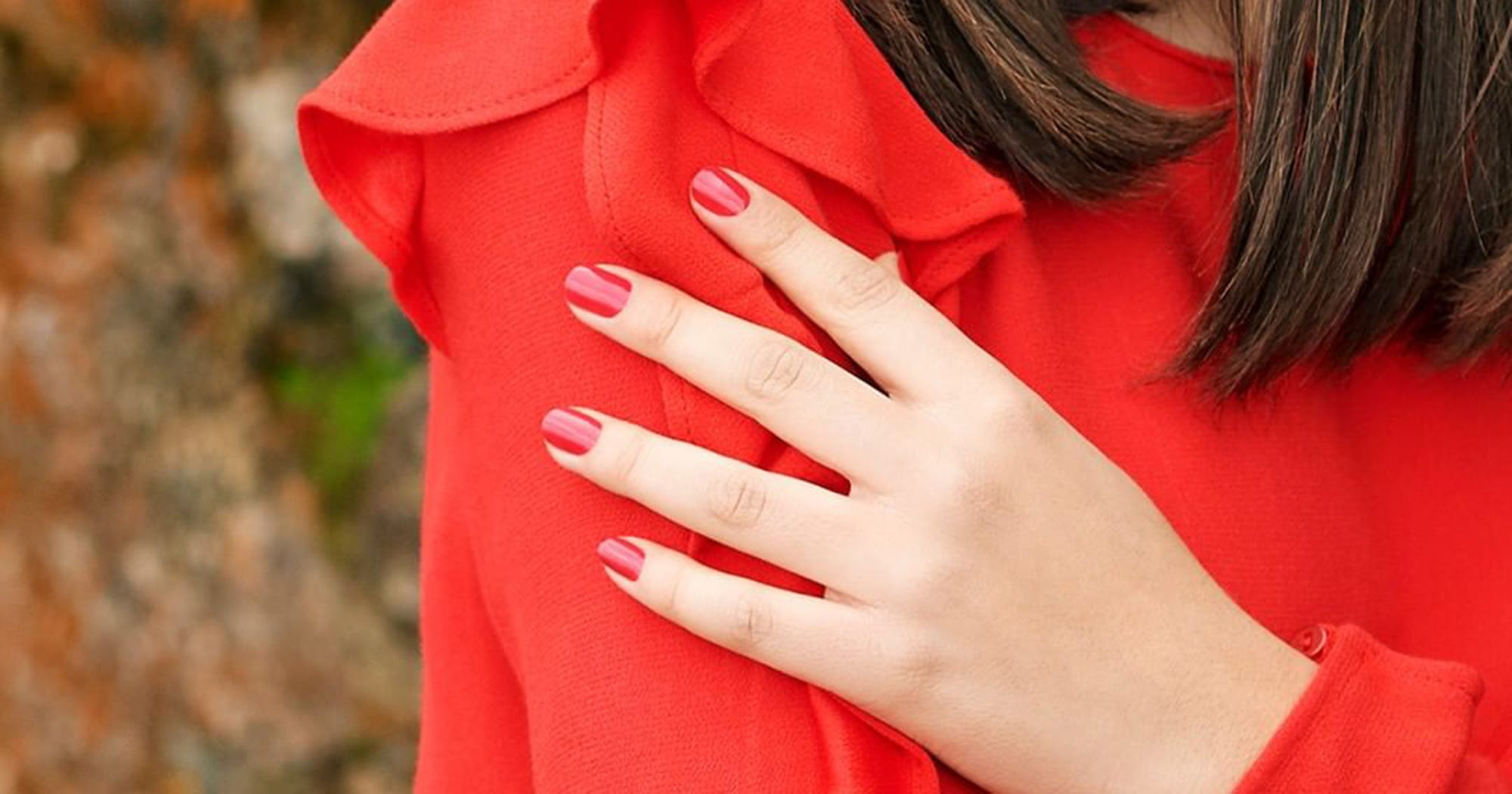 Best OPI Nail Polish Colours That Are All-Time Classics