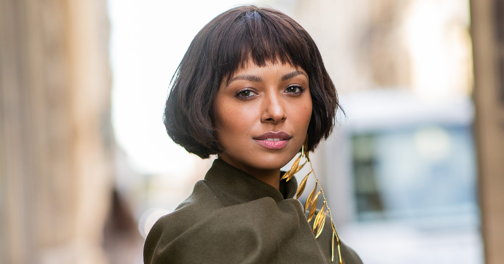 The Best Bob Haircuts You Need To Try For Fall 2018