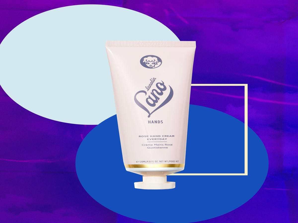 9 Hand Creams That Do More Than Just Smell Nice
