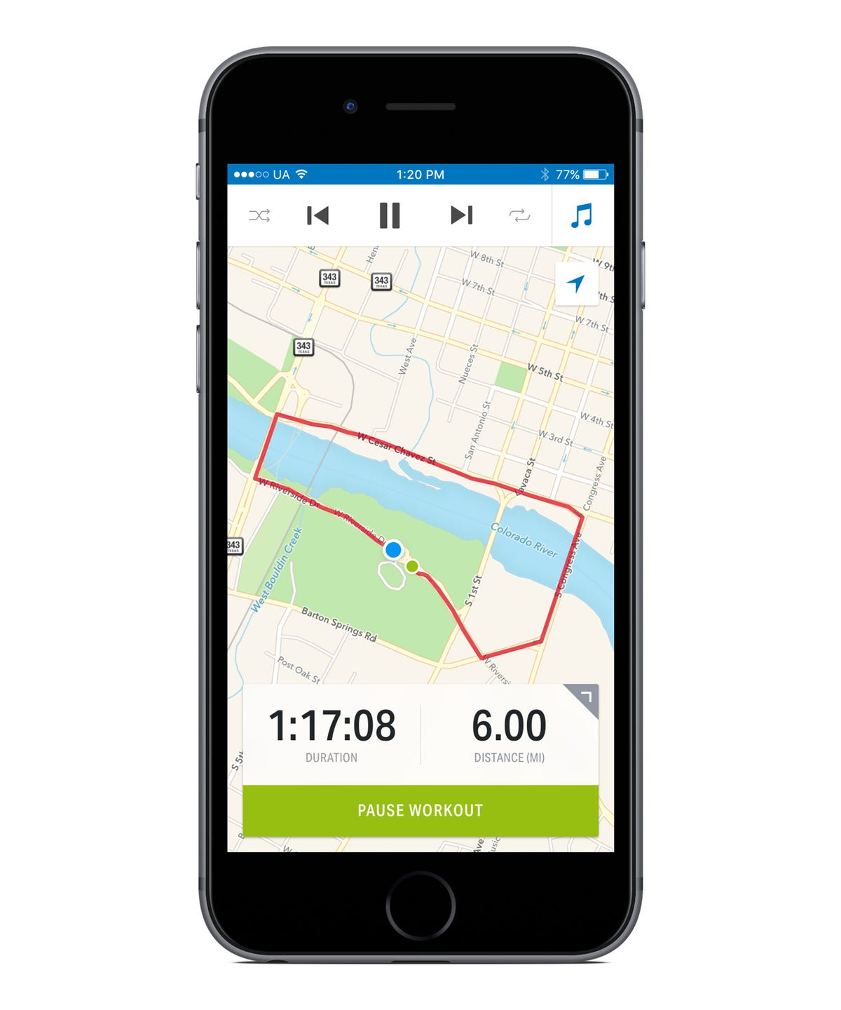 Best Running Apps 2018 Couch To 5K Fitness Tracking