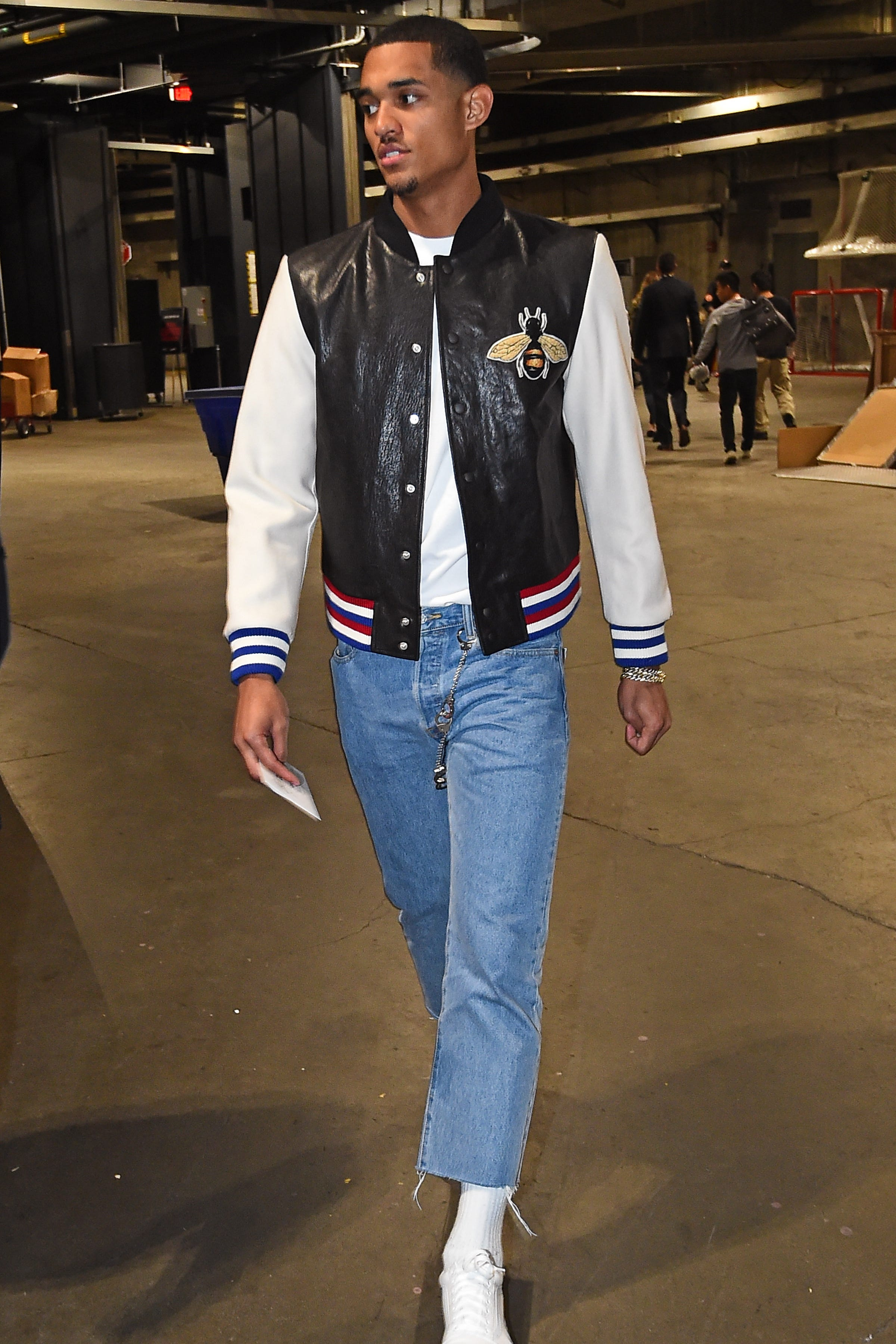 8615da0372f The NBA Players With The Best Style - Lebron James