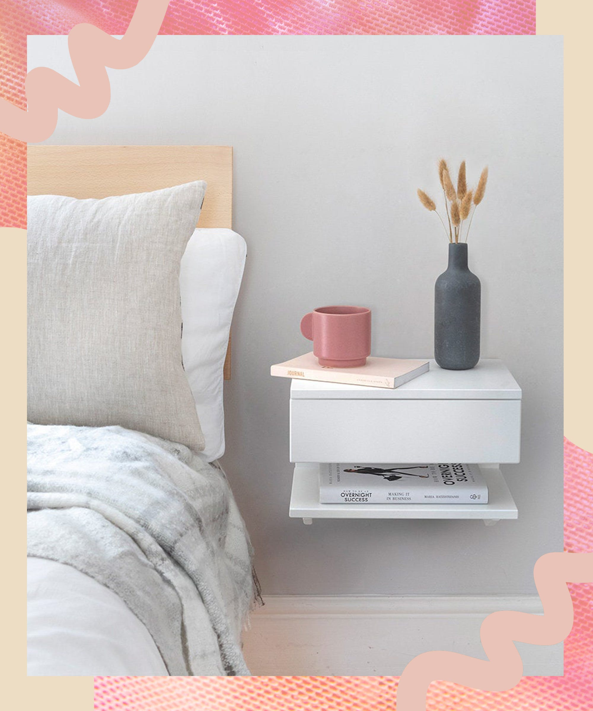 Cheap Small Space Furniture & Room Ideas Under $150