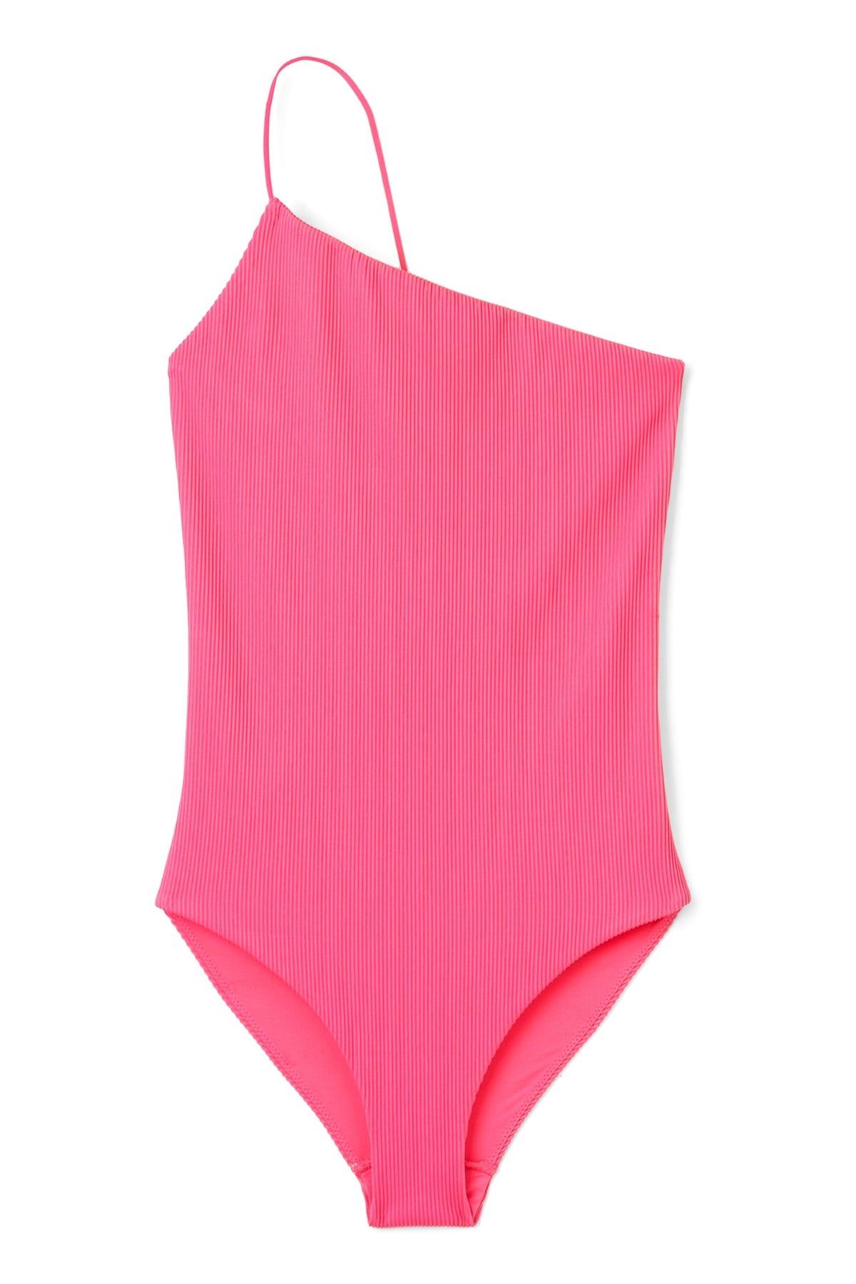 44a63c3b2a Spring Summer Swimwear Bikinis Swimsuits